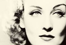 Carole Lombard / Carole Lombard (born Jane Alice Peters; October 6, 1908 – January 16, 1942) was an American film actress. She was particularly noted for her zany, energetic roles in the screwball comedies of the 1930s. She was the highest-paid star in Hollywood in the late 1930s.