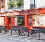 • Artazart - Design Book Store •