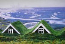 »÷ WANDERLUST Iceland ÷«