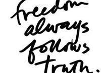 CDF: Freedom