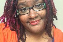 B. Leslie Tirrell / Author