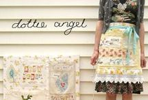 Dottie Angel