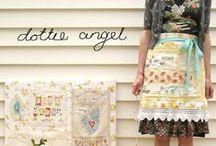 Dottie Angel