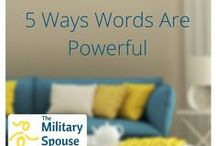 Military Spouse Show Podcast