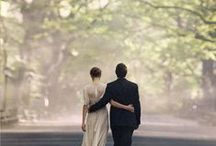 {wed} / We tied the knot on May 26, 2012! / by Lauren Proux