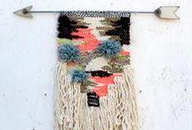 DIY crafts / Lotsa stuff to try!