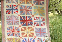 quilts / by deb berger