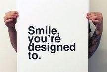 Smiles for free