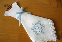 Best of Bumblebee Linens / A board for all things Bumblebee Linens. It consists of all of the blog posts,  DIY crafts using handkerchiefs and household linens and other fun information. Weddings   Wedding Ideas   Handkerchief crafts   Handkerchief ideas   Hankerchief crafts   Hankerchief ideas   Handkerchief crafts wedding   Handkerchief crafts projects   Handkerchief crafts diy