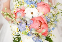 Best Wedding Bouquet / I LOVE beautiful wedding bouquets to match the equally beautiful bride. I'm always looking for the best bouquets!  Share your ideas, too! Join in as a contributor. Follow my boards and then leave a message on a current pin or send me a direct message!