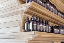 viewOnRetail & wood