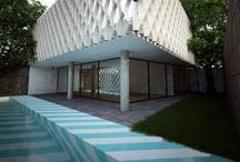 viewOnRetail & architecture