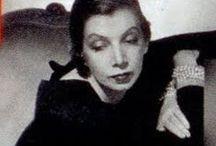 Pauline de Rothschild
