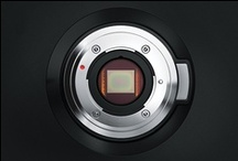 Digital Cinema Tools / Technical news about digital cinema's workflow, DSLRs and more...