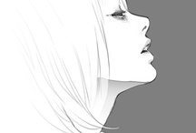 viewOnRetail & illustration
