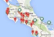 Yoga Retreats in Costa Rica