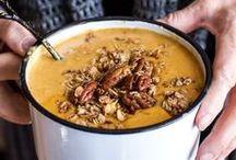 Soups/Stews / by Roxanne Benefiel