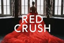 | RED CRUSH |