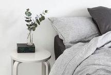 Bettfashion / Schöne Mode für die neue Matratze :) #sleepmatters #filipenz kuratiert von Filip Lenz