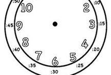 Matemática - 3 - Ensino Fundamental / Atividades de adição, subtração, sequência, multiplicação e divisão.