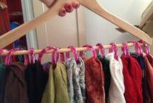 Clothes I need / by Jennifer Call Jensen