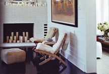 Rooms we Love / by Spotlight Stores