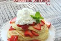 Favorite Recipes / by Elaine Hudson