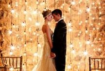 """You Make Me Want To Say """"I do!"""" / by Ashlyn Hall"""
