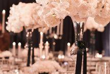 Wedding. / by Jina A