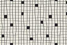 Textil & Pattern