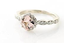 ღ♥ Wedding ♥ღ / Share your personal favorite... Happy pinning!