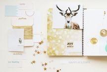 Book&Note / 本