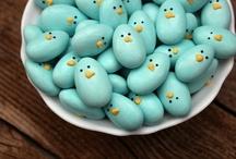 Egg-cellent Easter! / by Spotlight Stores