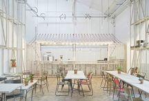 Shop&Home design