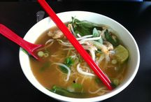 Pho Ngoc Hung Vietnamese