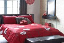 """Bouclair, oh yea! / Bouclair HOME, a Canadian designed life-style brand, is excited to introduce its """"home fashion - smart value"""" concept in Australia, and will be available in Spotlight stores throughout the country as of July 2013. / by Spotlight Stores"""