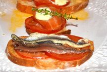 Taberna Del Alabardero / Authentic Spanish restaurant