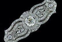 My beautiful brooch