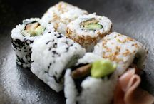 japanese food, the best
