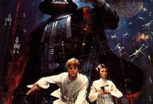 Star Wars Mania / Are you a Star Wars Maniac? Awesome Stars Wars Pics!