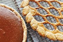 Dessert, Baking and Pastry Recipes To Try! / Dessert, Baking and Pastry Recipes I'm looking forward to try!