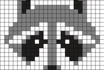 knit graphs