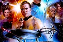 Star Trek trekies / Star Trek Cool Pics