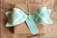 Paper Scissors Rock / by Sweet Scarlet Designs