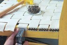 Adult Crafting