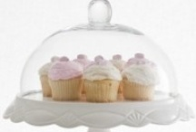 Cloche Addiction / by Sweet Scarlet Designs