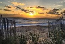 Outer Banks Photography / See some of the amazing photographs taken by professional and amateurs photographers alike at OBX!