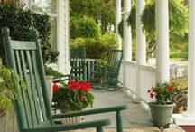 Outer Banks Lodging / Houses, hotels and other lodging options at OBX