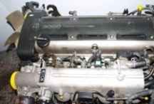 JDM Engines / All of our engines are in MINT condition and backed up by our strongest warranty in the Industry. We can always arrange special orders from Japan to our customers.
