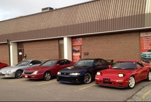 JDM Ottawa Inc / We specialize in importing Japanese Domestic Market (JDM) spec vehicles and parts from Japan into Canada or US. We also offer shipping to Australia, UK, and most of the World through our secured and guaranteed online shopping. We are registered importers of JDM goods within the government of Canada.
